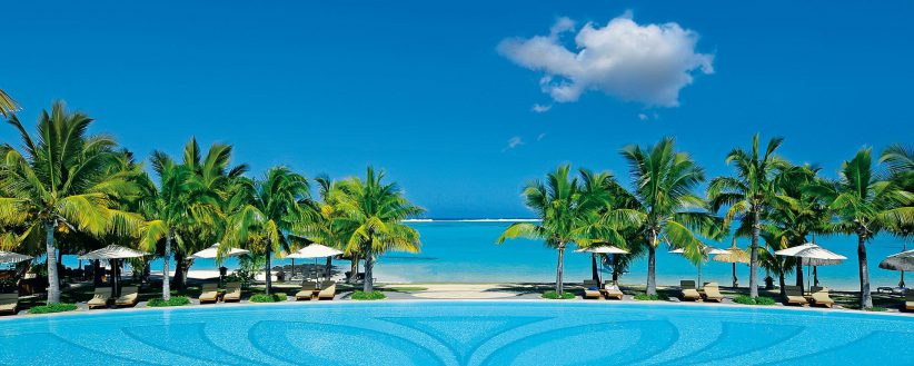Paradis Hotel And Gold Club 4037